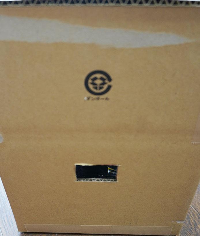DSC00156-梱包空気穴