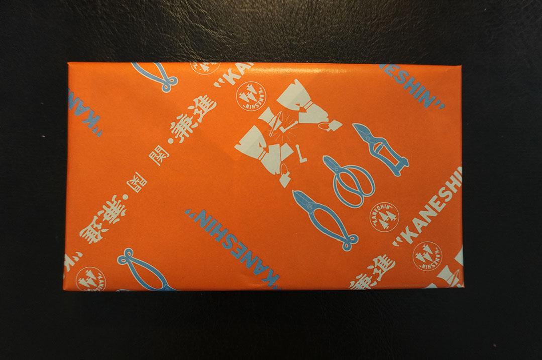 DSC00221-包装紙
