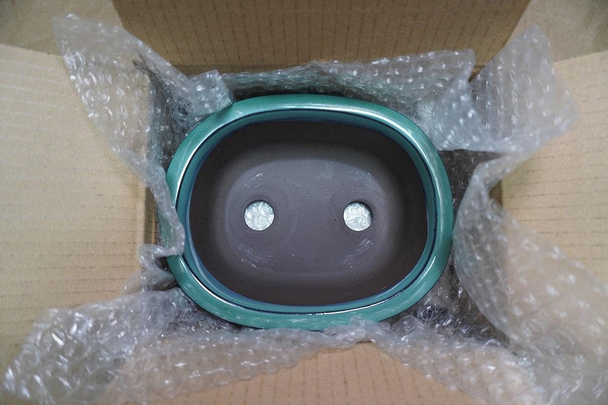 DSC00370-鉢箱