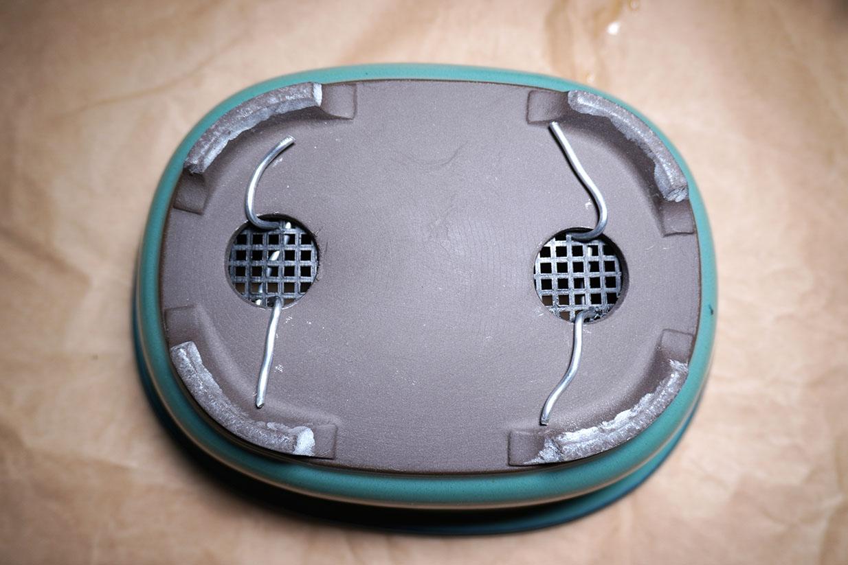 DSC00378-鉢底ウラ
