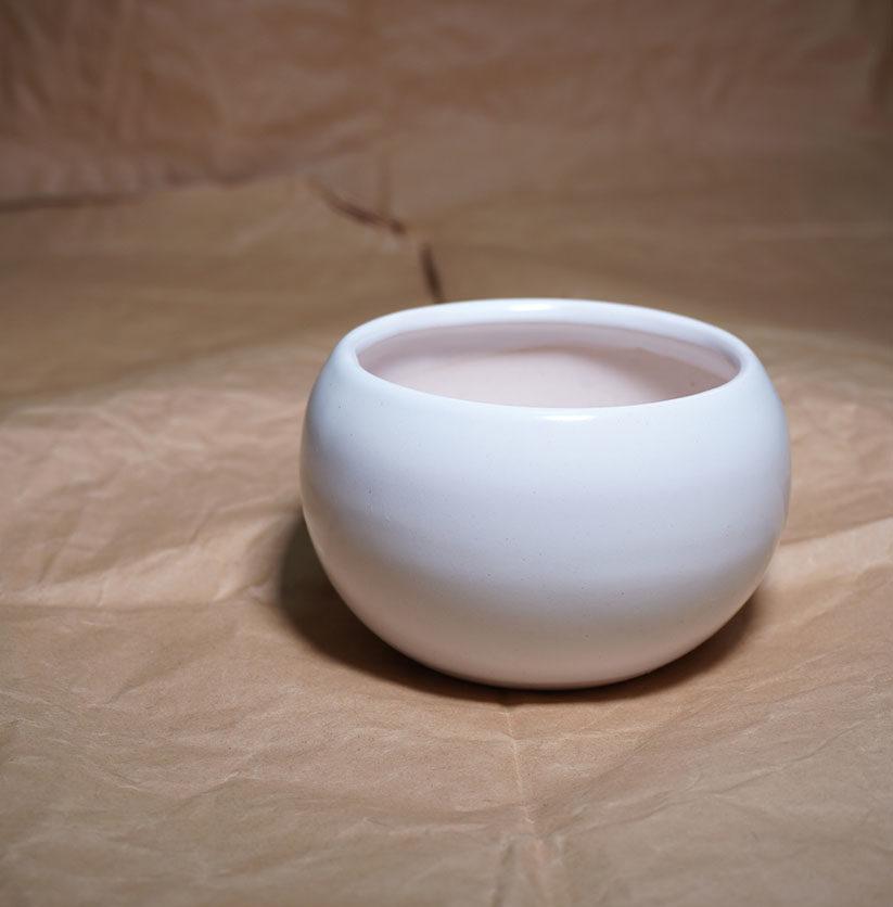 DSC00640-鉢3