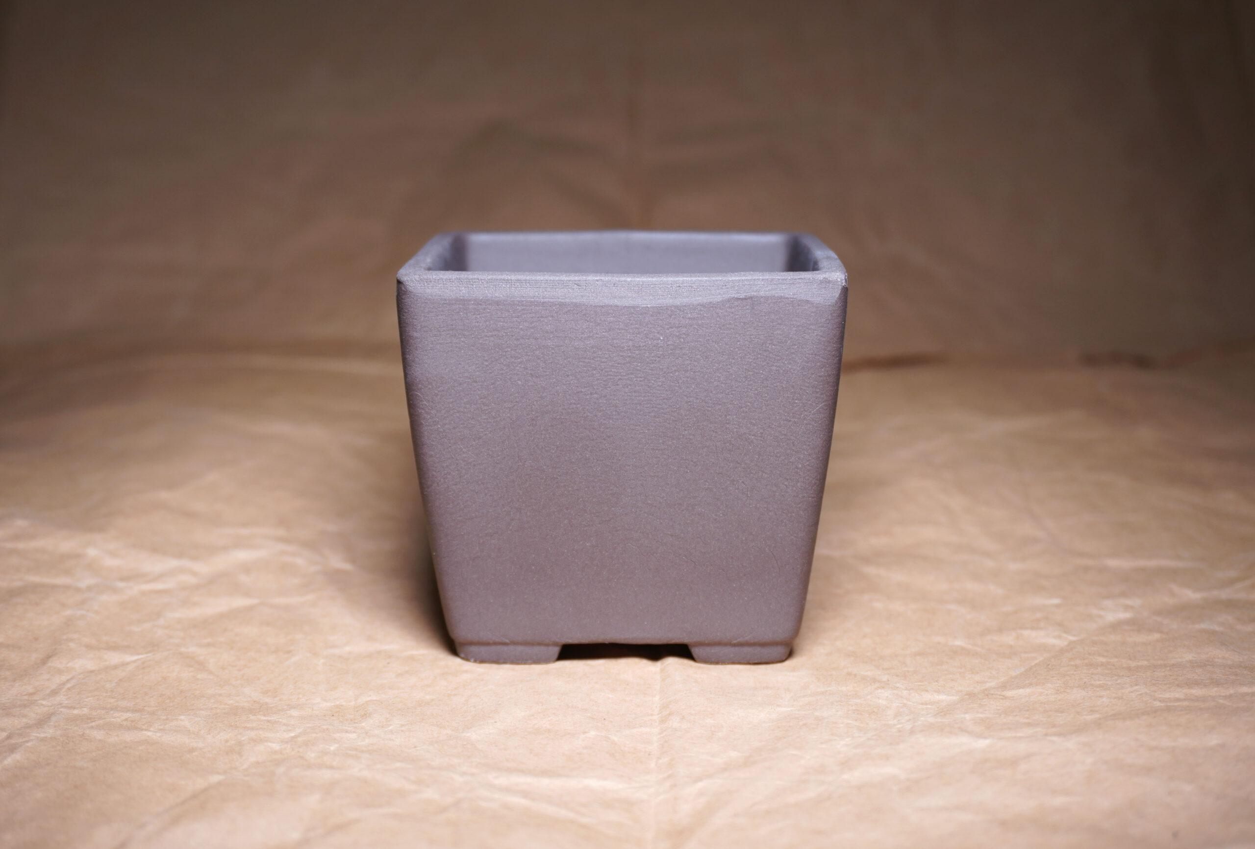 DSC00881-松鉢