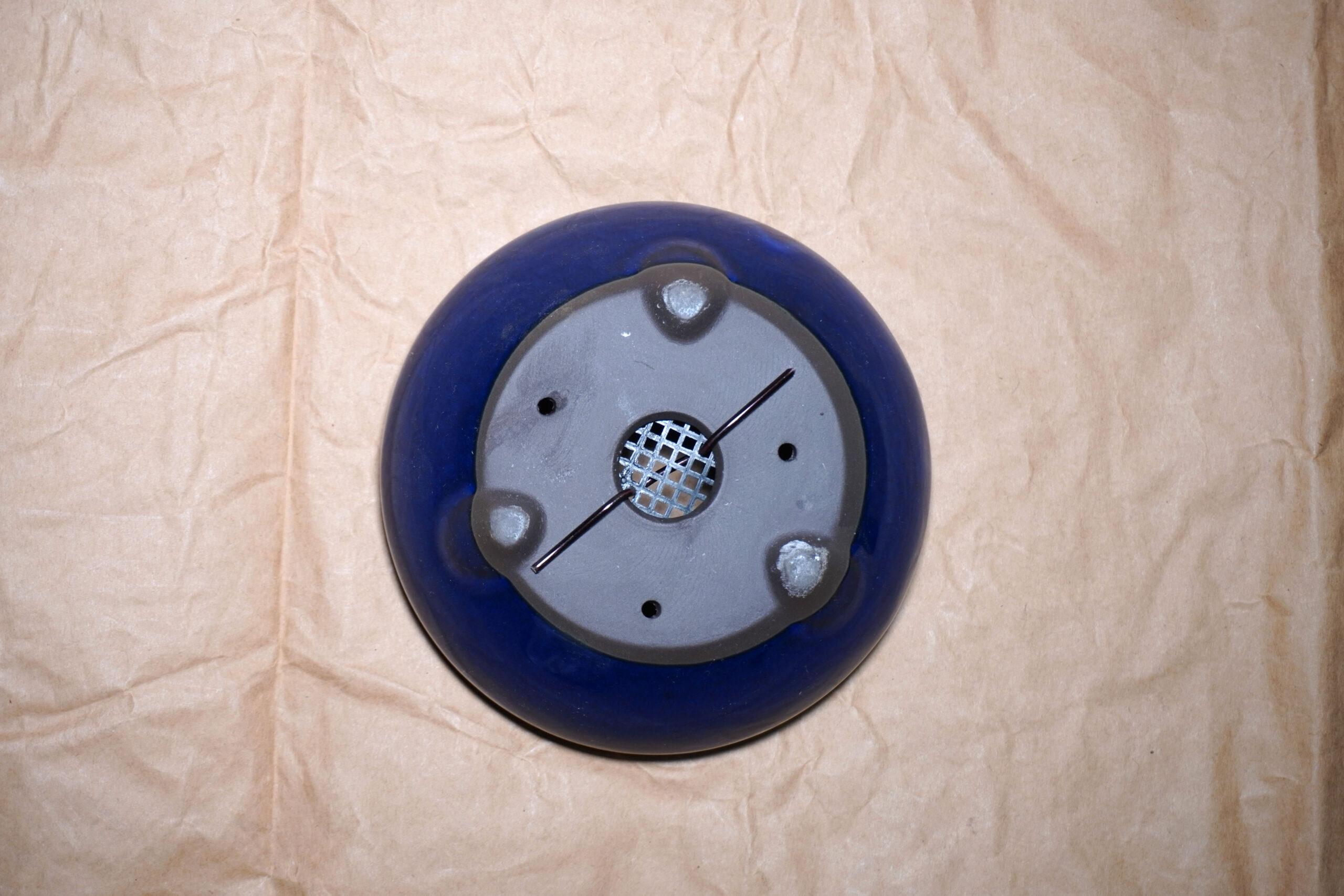 DSC00907-鉢裏