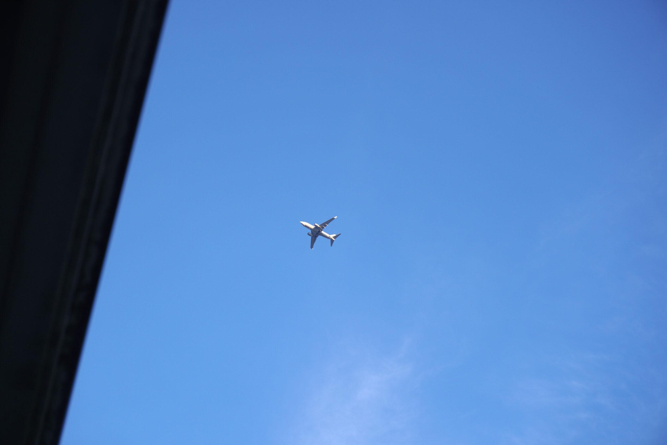 DSC01898-飛行機